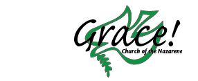 Grace Church of the Nazarene